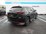 CX-5 2.2 XD Lパッケージ 4WD