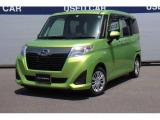 ジャスティ 1.0 L スマートアシスト 4WD