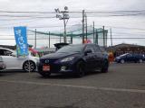 アテンザスポーツワゴン 2.5 25EX