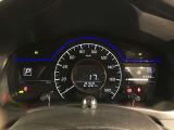 ノート 1.2 e-POWER X FOUR 4WD