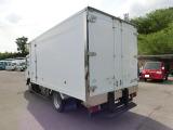 エルフ  -30度設定 冷蔵冷凍車 左サイド扉