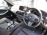 5シリーズセダン 523d xドライブ Mスピリット ディーゼル 4WD