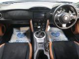86 2.0 GT リミテッド ブラックパッケージ