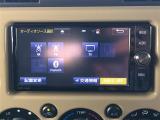 FJクルーザー 4.0 カラーパッケージ 4WD 4WD 修復歴無し
