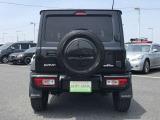 ジムニーシエラ 1.5 JC 4WD 先進安全機能 禁煙車 RoadMAX16inchAW