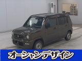 ネイキッド G 4WD