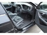 S60 DRIVe