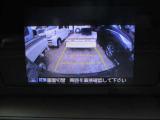 N-ONE プレミアム Lパッケージ バックカメラ ブルートゥースオーディオ