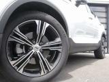 XC40 T4 AWD インスクリプション 4WD