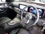 Eクラスワゴン E200ワゴン  スポーツ (BSG搭載モデル)