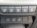 タッチパネル操作になったエアコンはシートヒーターとステアリングヒーターもオートで作動します