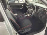 ライズ 1.0 Z 4WD