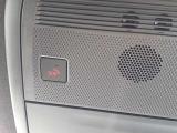 緊急時ドライバーをサポートするコネクティッドサービスが受けられます