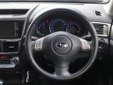 エクシーガ 2.0 GT 4WD 4WD 修復歴無し