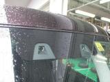 スペーシア ハイブリッド(HYBRID)  X 4WD