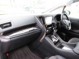 ヴェルファイア ハイブリッド 2.5 ZR 4WD