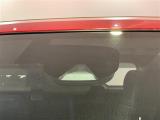 エクストレイル 2.0 20X エマージェンシーブレーキパッケージ 4WD サンルーフ