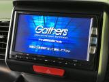 N-BOXカスタム G ターボ SSパッケージ 特別仕様車