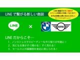 3シリーズツーリング 320dツーリング xドライブ Mスポーツ ディーゼル 4WD