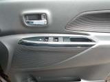 前方のみですが、万が一の際にも安心のドライブレコーダー付きです!