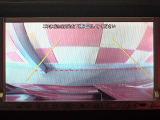 HDDナビ 1セグ ETC 16インチアルミ 記録簿 取説付 クルコン
