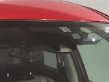 エクストレイル 2.0 20X エマージェンシーブレーキパッケージ 4WD 4WD 修復歴無し