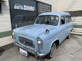 /その他 フォード  イギリスフォード 100E Squire
