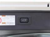 ヴェルファイア 2.5 Z Gエディション 本革シート サンルーフ