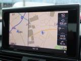 A6 3.0 TFSI クワトロ 4WD