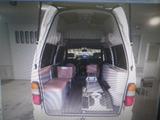グランビア  救急車 超低走行