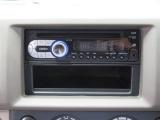 スクラム  PC 5MT CDプレーヤー ETC
