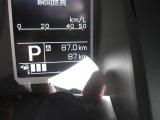 イグニス 1.2 ハイブリッド(HYBRID) MF 4WD