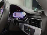 A3スポーツバック 2.0 TFSI クワトロ スポーツ 4WD