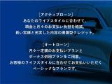 S60  T6 ツインエンジン AWD インスクリプション 4WD