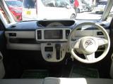 ムーヴキャンバス X メイクアップ SAII 4WD