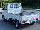 アクティトラック SDX 4WD 4WD パワーステアリング エアコン
