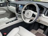 XC60  D4 AWD インスクリプション