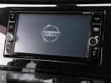 エクストレイル 2.0 20Xi 4WD 4WD 本革シート