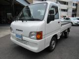 サンバートラック TC 4WD