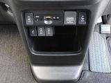 N-WGNカスタム G Lパッケージ 4WD