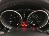 ラフェスタハイウェイスター 2.0 G 4WD