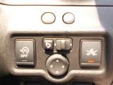 衝突軽減ブレーキ等 安全装備充実
