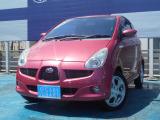 R1 R 4WD