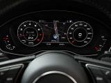 A4 2.0 TFSI クワトロ スポーツ Sラインパッケージ 4WD 4WDバーチャルコックピット ...
