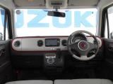 アルトラパンショコラ X スマートフォン連携ナビゲーション仕様車 4WD
