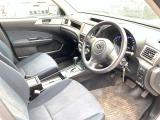 エクシーガ 2.0 GT 4WD