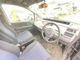 ステップワゴン 2.4 スパーダ 24SZ 4WD