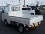 ハイゼットトラック ローダンプ 4WD SAⅢt