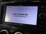 インプレッサXVハイブリッド 2.0i-L 4WD