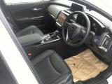 クラウンハイブリッド 2.5 RS アドバンス Four 4WD
